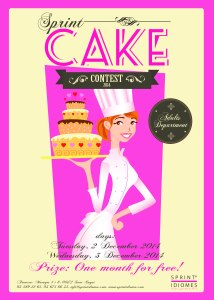 Cake Contest-01