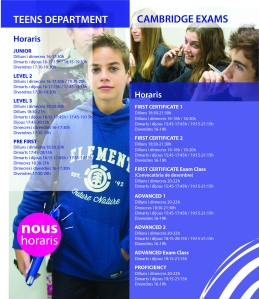 diptic teens-cambridgeDINS3-01