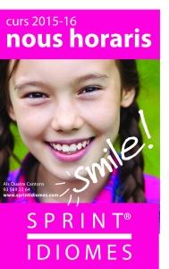 OPI SMILE2-01